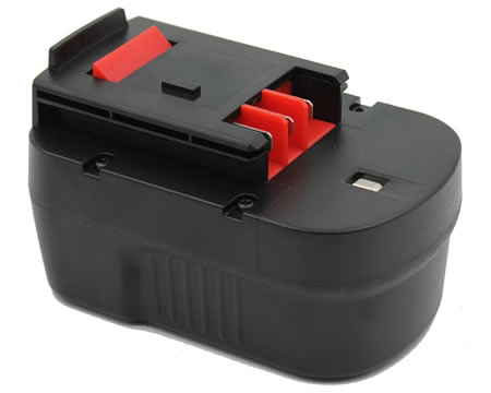 Replacement Firestorm FS140BX Power Tool Battery