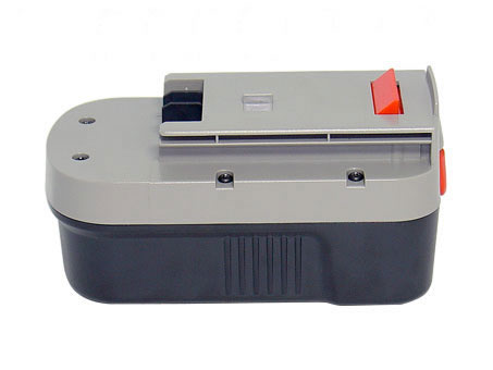 Replacement Black & Decker CD182K-2 Power Tool Battery