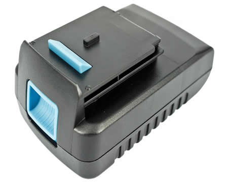 Replacement BLACK & DECKER HP186F4L Power Tool Battery