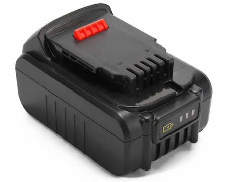Replacement DEWALT DCB141-XJ Power Tool Battery