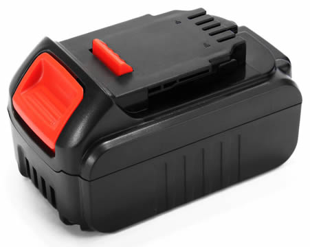 Replacement DEWALT DCH143N Power Tool Battery