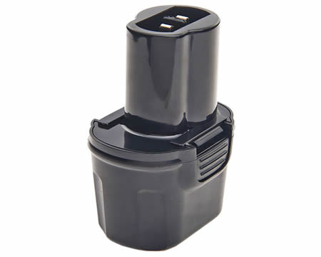 Replacement Dewalt AMN9052 Power Tool Battery