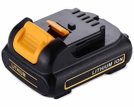 Replacement DEWALT DCF815 Power Tool Battery