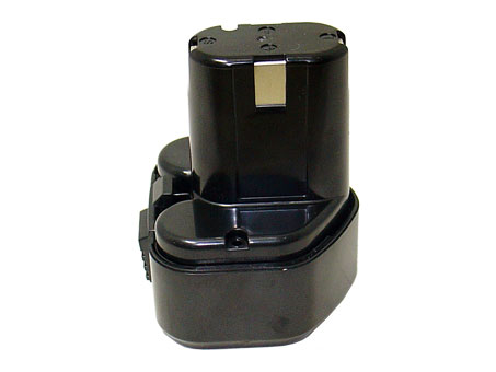 Replacement HITACHI UT 6D Power Tool Battery
