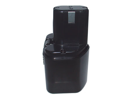 Replacement Hitachi EB 12M Power Tool Battery
