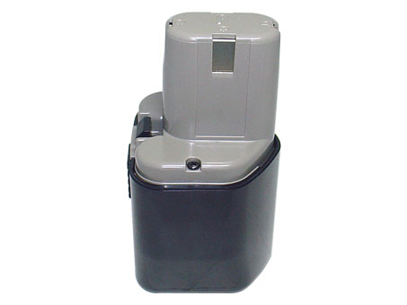 Replacement HITACHI WR 12DH Power Tool Battery