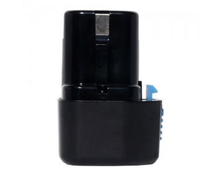 Replacement HITACHI DN10DTA Power Tool Battery