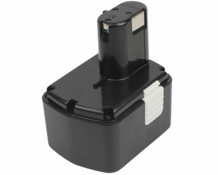 Replacement Hitachi WH 14DAF2 Power Tool Battery