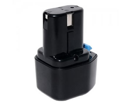 Replacement HITACHI 325292 Power Tool Battery