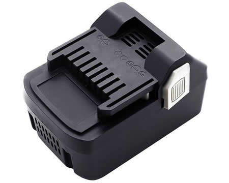 Replacement Hitachi WH 14DSL Power Tool Battery
