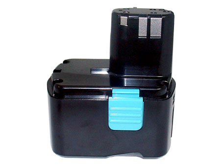 Replacement Hitachi EBL 1430 Power Tool Battery