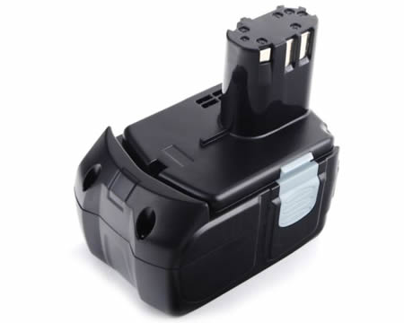 Replacement HITACHI DH 18DL Power Tool Battery
