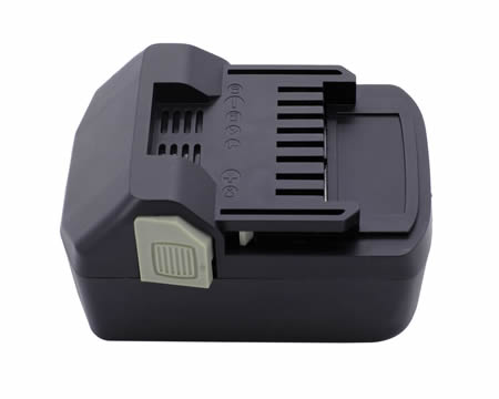 Replacement Hitachi WH 18DSL Power Tool Battery