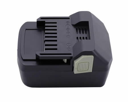 Replacement Hitachi CR 18DSLP4 Power Tool Battery