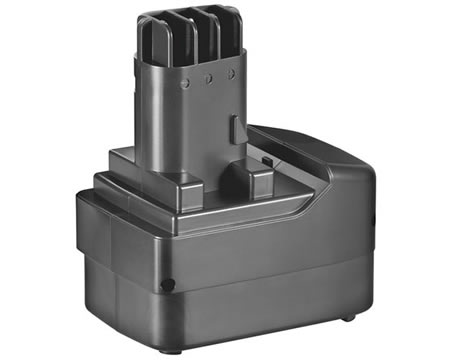 Replacement Metabo BS 12 Plus Power Tool Battery