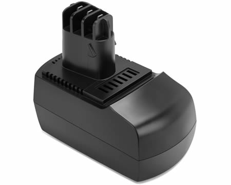 Replacement Metabo 6.25475 Power Tool Battery