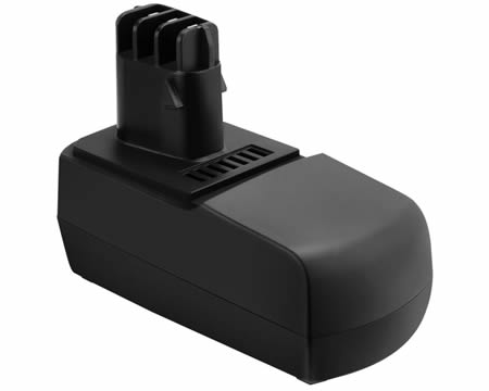 Replacement METABO 6.25484 Power Tool Battery