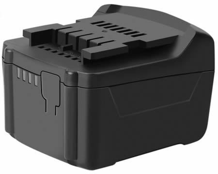 Replacement METABO SSD 14.4 LT Power Tool Battery