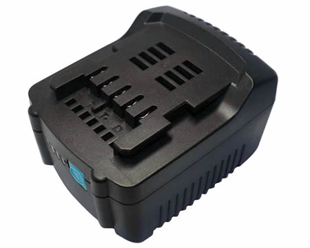 Replacement Metabo 6.25467 Power Tool Battery