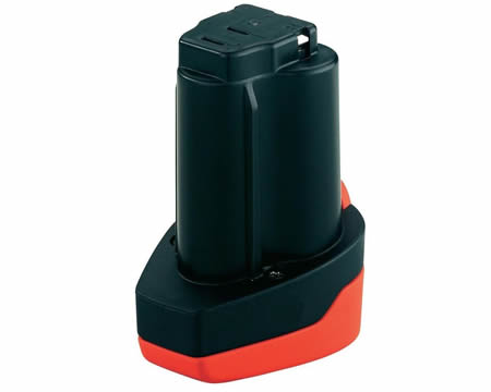 Replacement Metabo 6.25439 Power Tool Battery