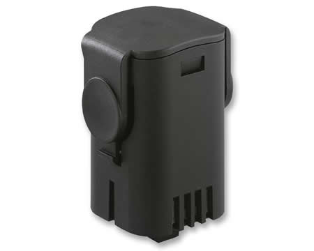 Replacement Metabo 6.25485 Power Tool Battery