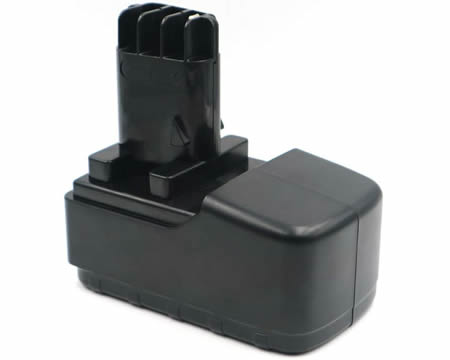Replacement Metabo SBT 15.6 Plus Power Tool Battery