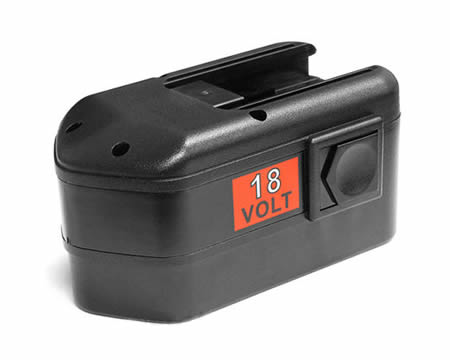 Replacement Milwaukee 6515-52 Power Tool Battery