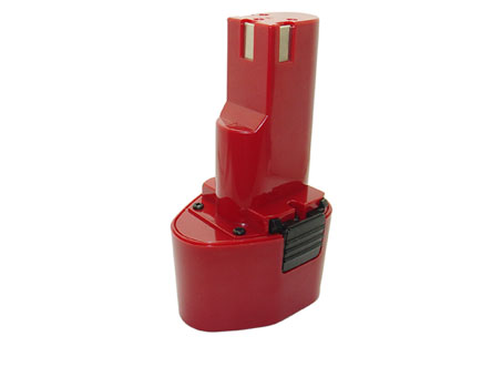 Replacement Milwaukee 0219-1 Power Tool Battery