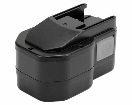 Replacement MILWAUKEE 6560-21 Power Tool Battery
