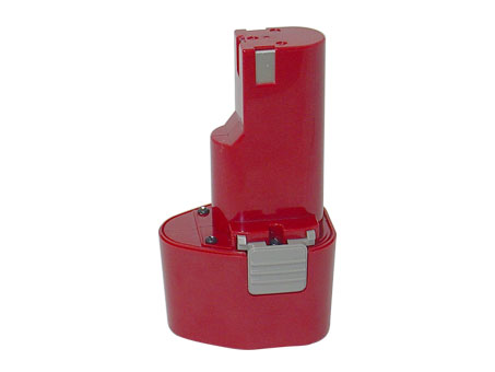 Replacement Milwaukee 0391-1 Power Tool Battery