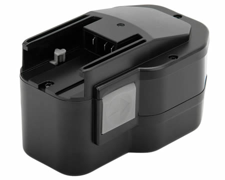 Replacement AEG BX 12 Power Tool Battery