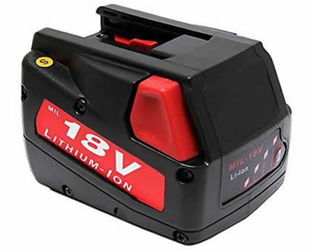 Replacement Milwaukee 4932352002 Power Tool Battery