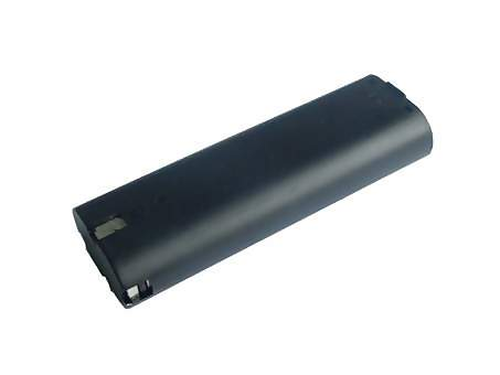 Replacement MAKITA 6019DWLE Power Tool Battery