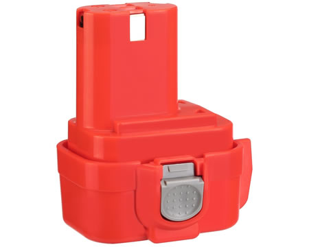 Replacement Makita 6991D Power Tool Battery