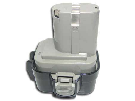 Replacement MAKITA 9133 Power Tool Battery
