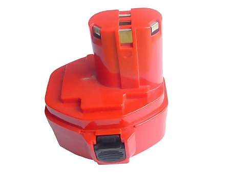 Replacement MAKITA 6313DWBE Power Tool Battery