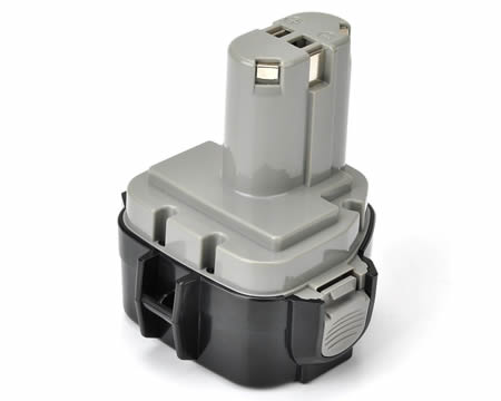 Replacement Makita 192696-2 Power Tool Battery