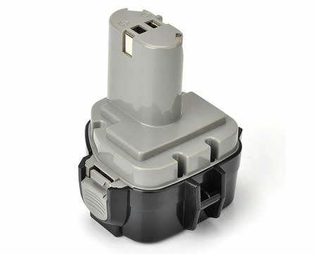 Replacement Makita 1235 Power Tool Battery