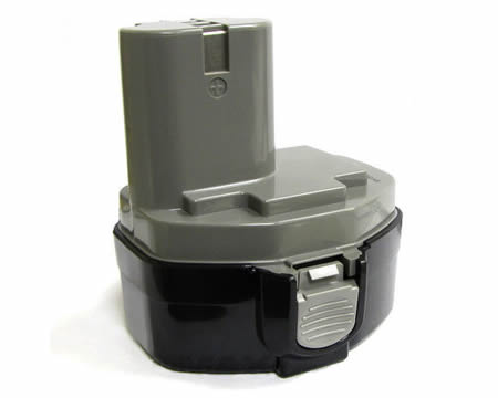 Replacement Makita 6933FD Power Tool Battery