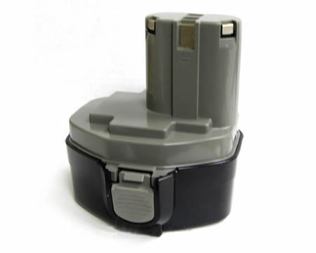 Replacement Makita 4333DWD Power Tool Battery