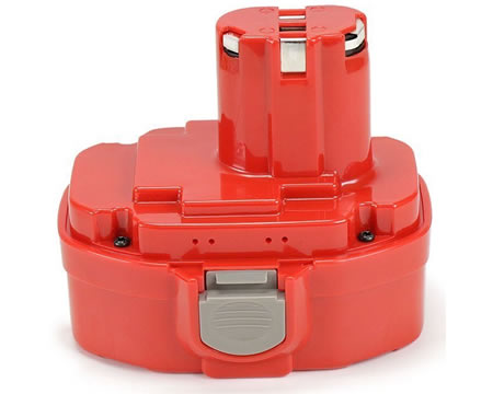 Replacement Makita 4334DWA Power Tool Battery