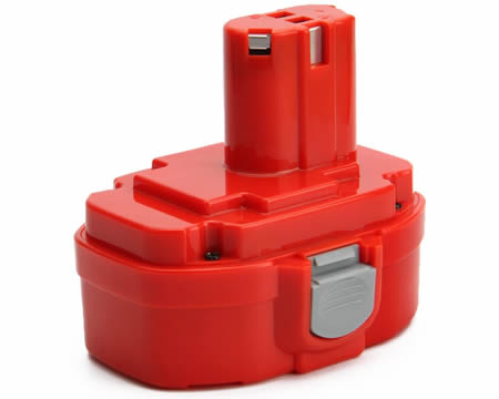 Replacement Makita 193159-1 Power Tool Battery