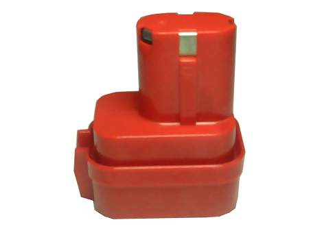 Replacement Makita 192534-A Power Tool Battery