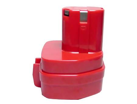 Replacement Makita 6911DW Power Tool Battery