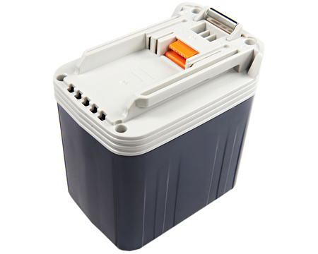 Replacement MAKITA B2417 Power Tool Battery
