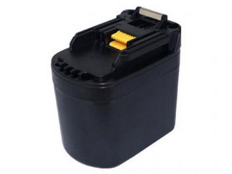 Replacement MAKITA BH1420 Power Tool Battery