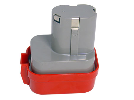 Replacement Makita 6221DWE Power Tool Battery