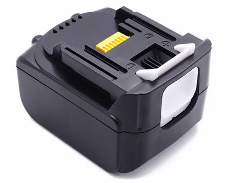 Replacement Makita 194065-3 Power Tool Battery
