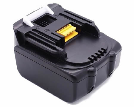 Replacement Makita 194066-1 Power Tool Battery