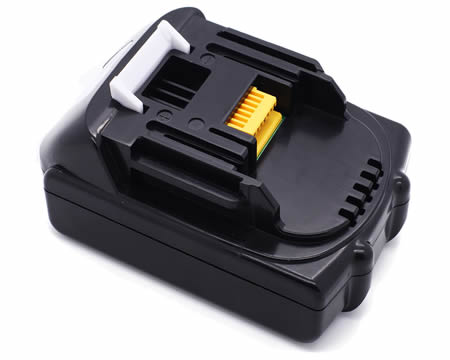 Replacement Makita BL1815 Power Tool Battery